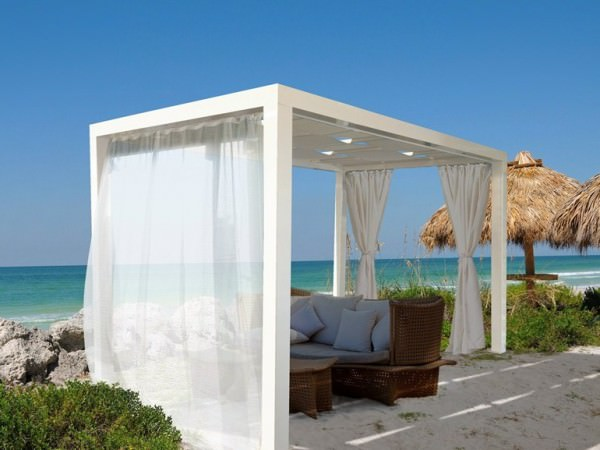 BT-Group-pergola