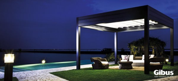 med-room-pergola-night-view