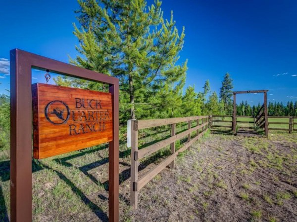 welcome-to-the-918-acre-buck-quarter-ranch-in-cusick-washington