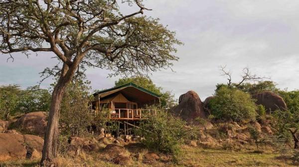 Sanctuary-Kusini-1