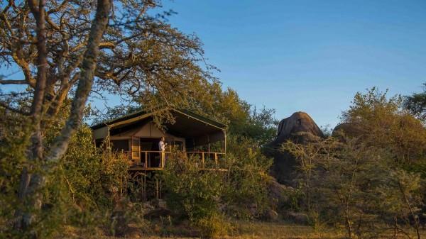 Sanctuary-Kusini-2