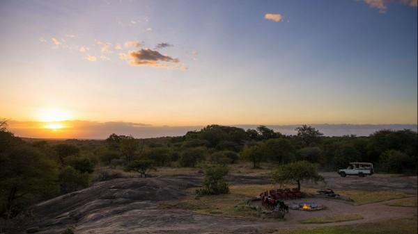 Sanctuary-Kusini-5
