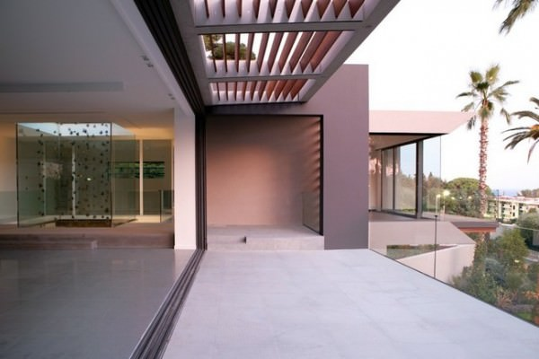 Villa-C-by-Studio-Guilhem-06