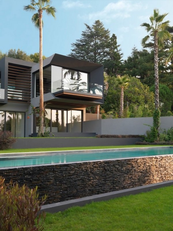 Villa-C-by-Studio-Guilhem-09