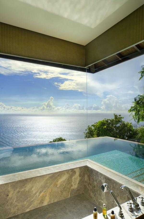 four-seasons-resort-seycheless