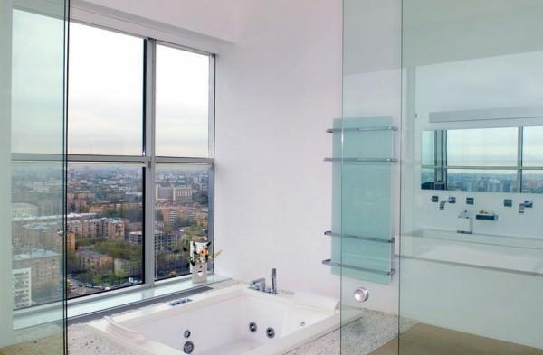 miami-bathroom-view