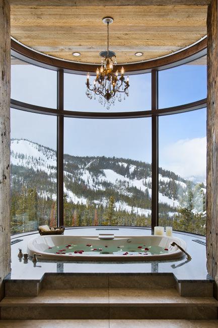 winter-bathroom-view
