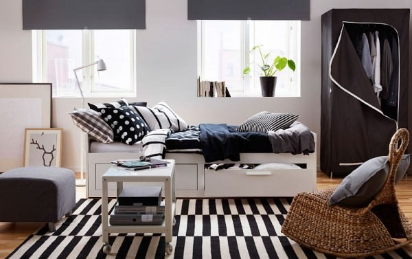 Bedroom-with-Scandinavian-beauty-with-smart-BREIM-wardrobe