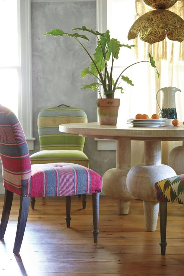 Dining-room-decor-from-Anthropologie