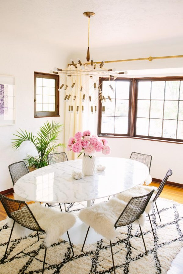Dining-room-of-A-House-in-the-Hills-blogger-Sarah-Yates