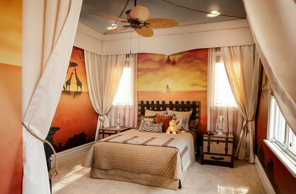 Lion-King-bedroom-design-captures-the-enchanting-spirit-of-Africa