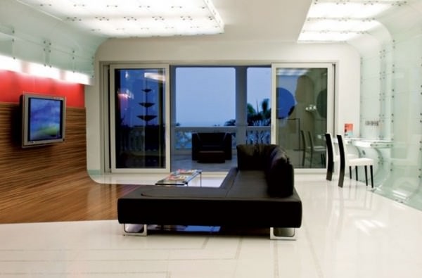 Marbella-apartment-by-MO..OW-design-1