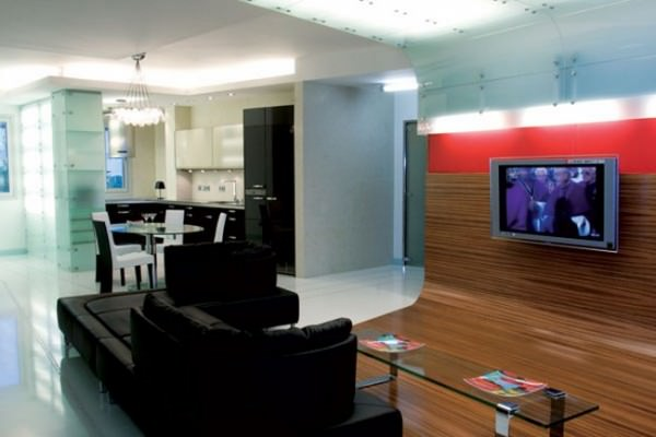 Marbella-apartment-by-MO..OW-design-2