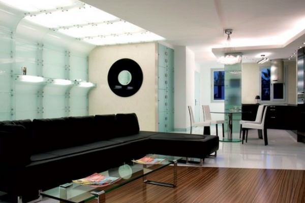 Marbella-apartment-by-MO..OW-design-3