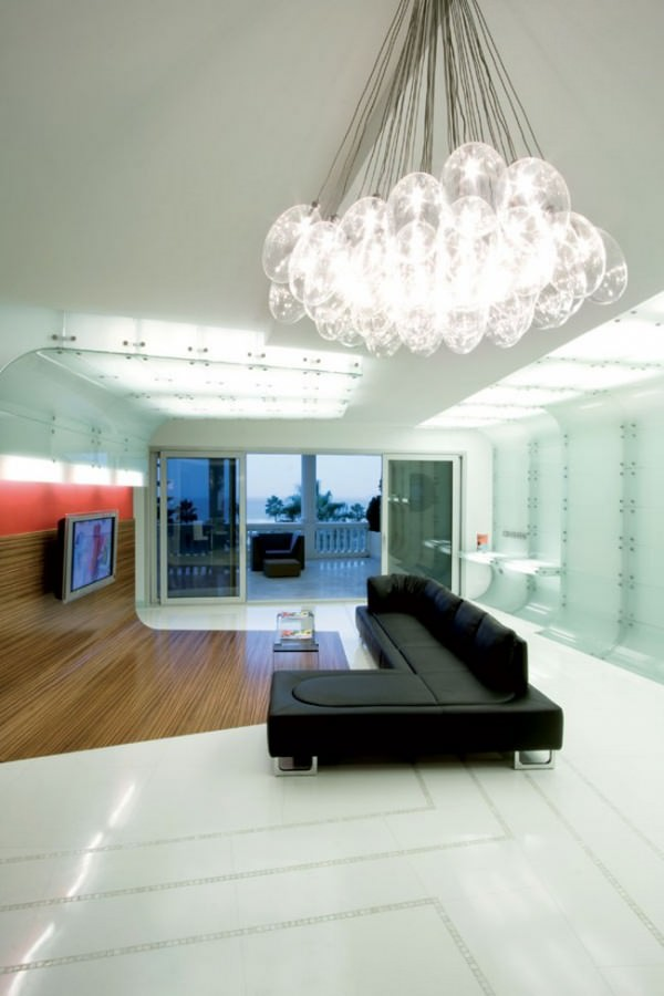 Marbella-apartment-by-MO..OW-design-4