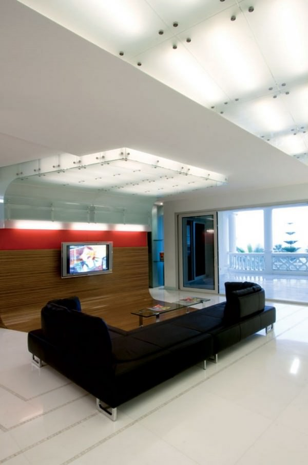 Marbella-apartment-by-MO..OW-design-5
