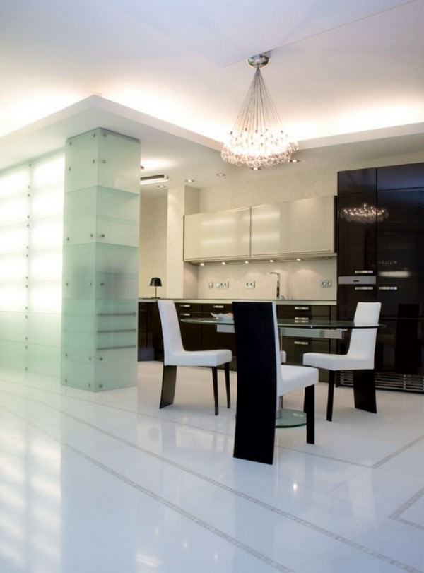 Marbella-apartment-by-MO..OW-design-7