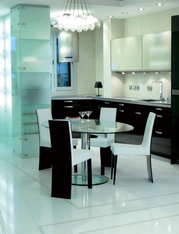Marbella-apartment-by-MO..OW-design-8