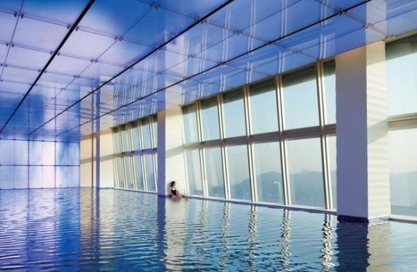 Ritz-Carlton-ICC-Hong-Kong-10