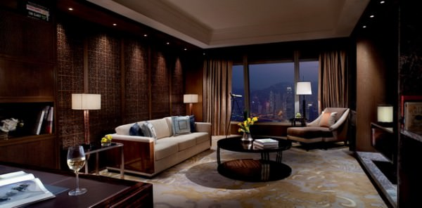 Ritz-Carlton-ICC-Hong-Kong-11