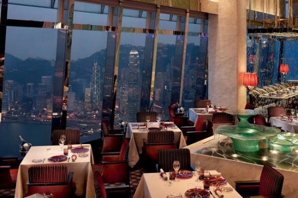 Ritz-Carlton-ICC-Hong-Kong-12