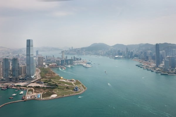 Ritz-Carlton-ICC-Hong-Kong-13