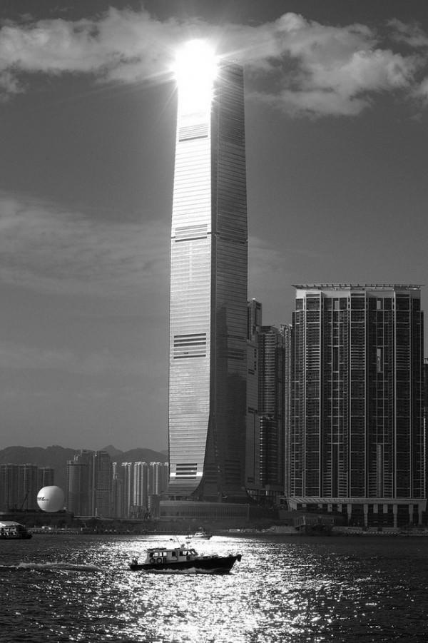 Ritz-Carlton-ICC-Hong-Kong-4