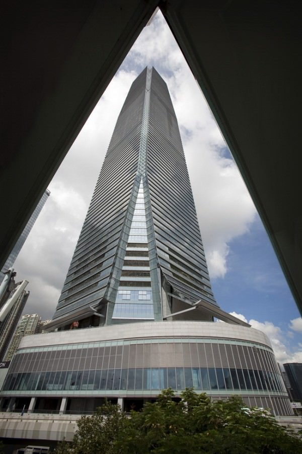 Ritz-Carlton-ICC-Hong-Kong-5