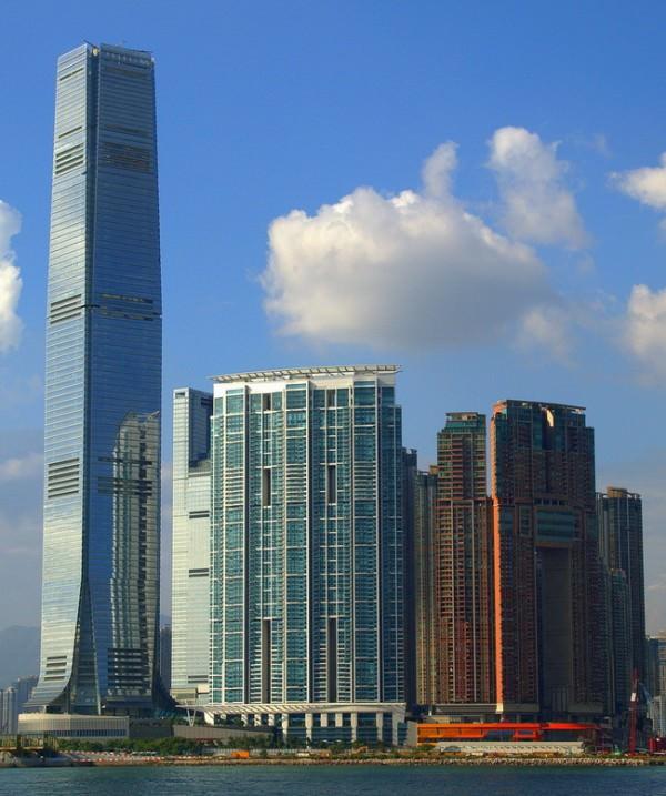 Ritz-Carlton-ICC-Hong-Kong-6