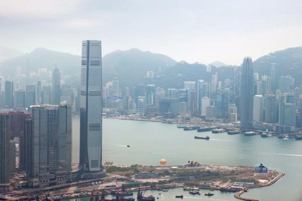 Ritz-Carlton-ICC-Hong-Kong-7