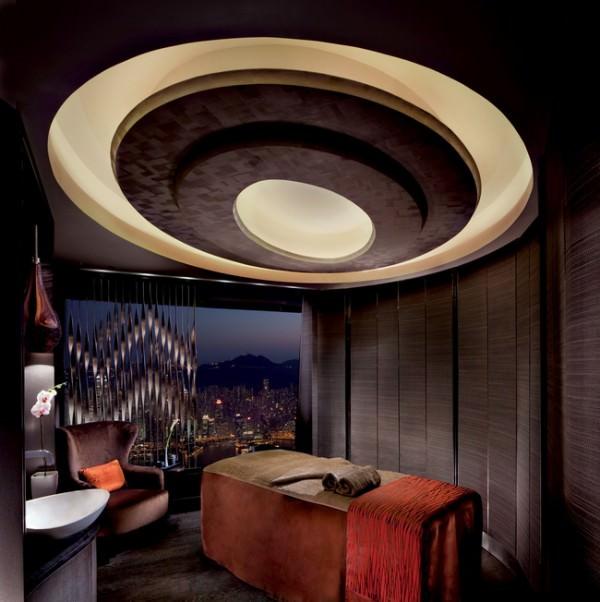Ritz-Carlton-ICC-Hong-Kong-8