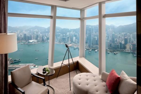 Ritz-Carlton-ICC-Hong-Kong-9