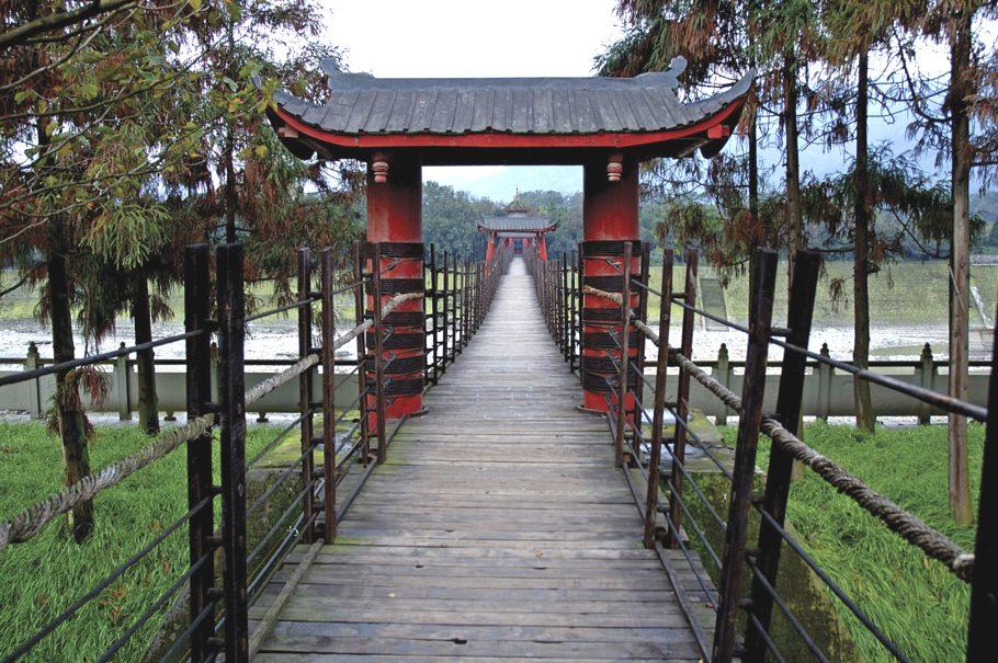 Six-Senses-Qing-Cheng-Mountain-2