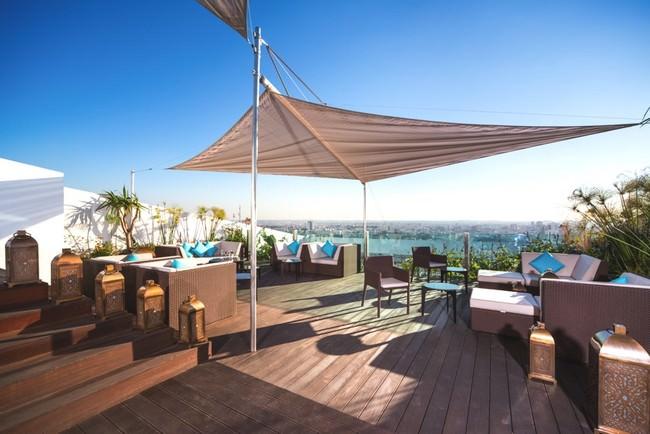Sofitel-Casablanca-Tour-Blanche-Hotel-10