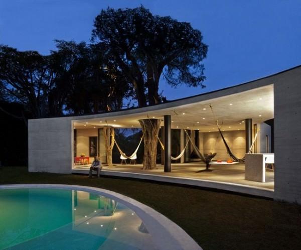 Tepoztlan-Lounge-by-Cadaval-Sola-Morales-00001