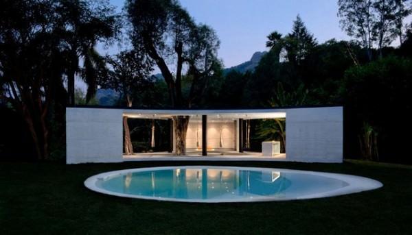 Tepoztlan-Lounge-by-Cadaval-Sola-Morales-00003