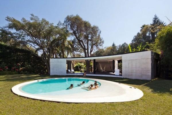 Tepoztlan-Lounge-by-Cadaval-Sola-Morales-00004