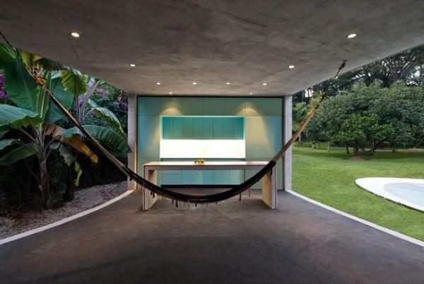 Tepoztlan-Lounge-by-Cadaval-Sola-Morales-00005