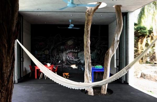 Tepoztlan-Lounge-by-Cadaval-Sola-Morales-00006