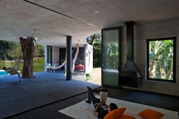 Tepoztlan-Lounge-by-Cadaval-Sola-Morales-00007