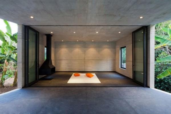 Tepoztlan-Lounge-by-Cadaval-Sola-Morales-00008