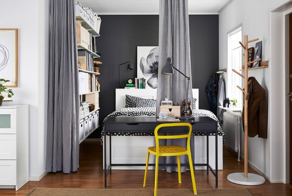 Turn-that-small-nook-into-a-dashing-bedroom