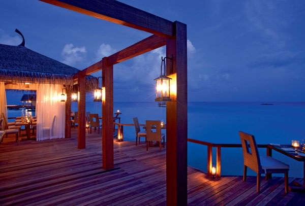 5-star-Constance-Moofushi-Resort-in-Maldives-13