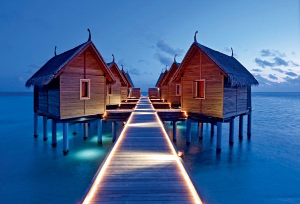 5-star-Constance-Moofushi-Resort-in-Maldives-14