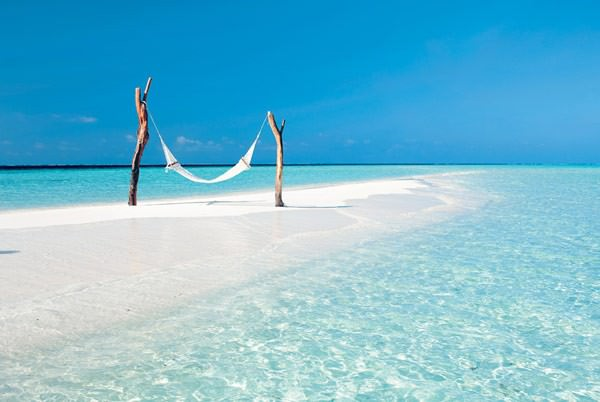 5-star-Constance-Moofushi-Resort-in-Maldives-17