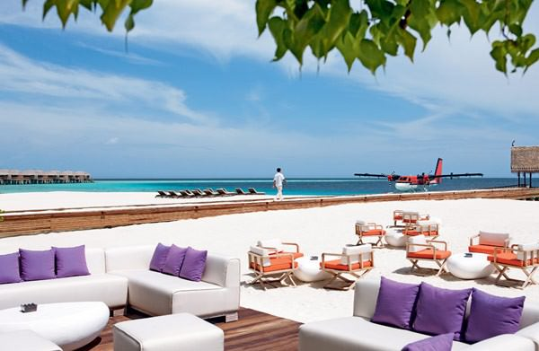 5-star-Constance-Moofushi-Resort-in-Maldives-7