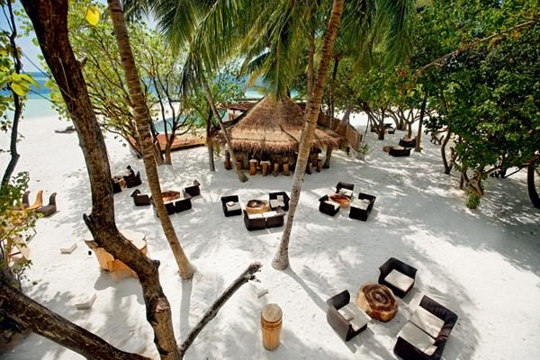 5-star-Constance-Moofushi-Resort-in-Maldives-8