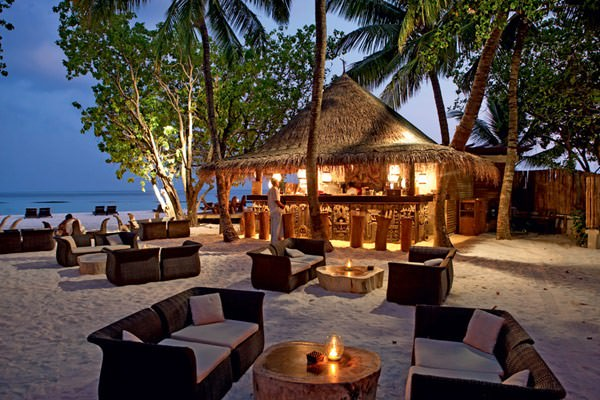5-star-Constance-Moofushi-Resort-in-Maldives-9