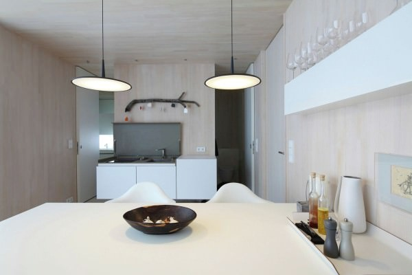 Casa-Invisible-concept-dining-area