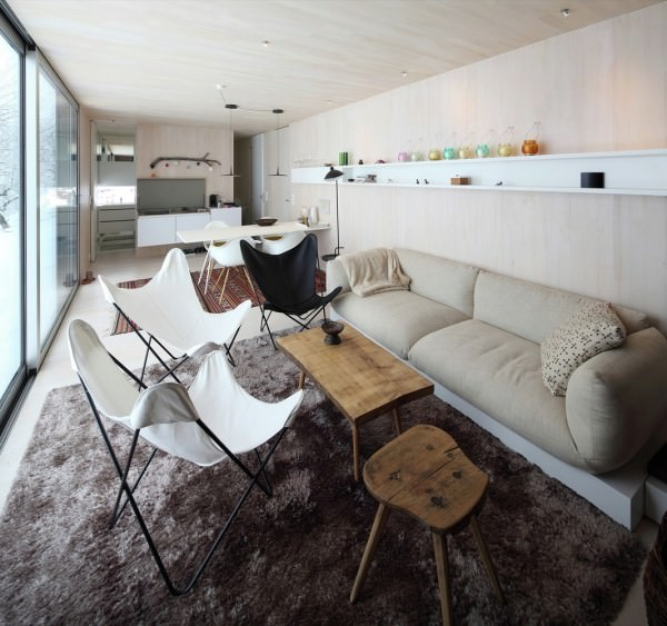Casa-Invisible-concept-living-area
